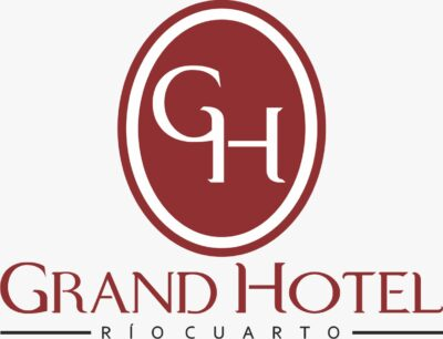Grand Hotel Río Cuarto