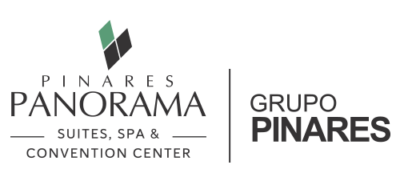 Pinares Panorama Suites & Spa – Convention Center