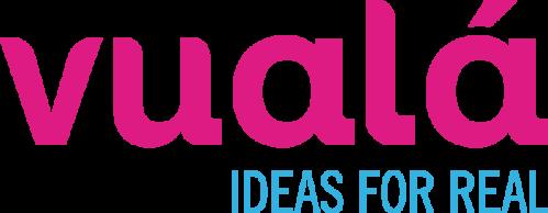 Vualá Ideas For Real