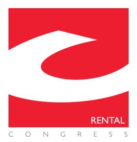 Congress Rental Córdoba