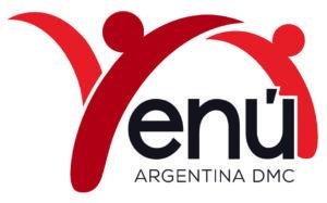 Yenú Argentina DMC