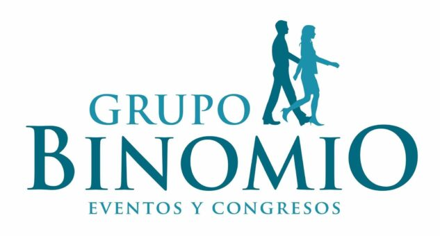 Grupo Binomio  Eventos y Congresos