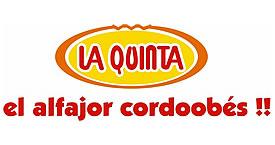 Alfajores La Quinta