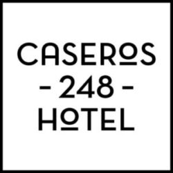 Caseros 248 | Solans Hoteles