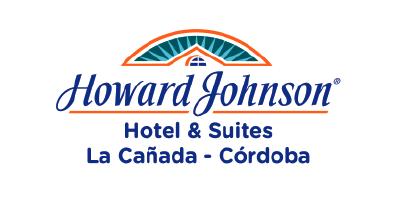 Howard Johnson Hotel & Suites La Cañada