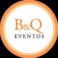B&Q Consultora de Eventos