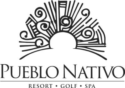 Pueblo Nativo Resort, Golf & Spa