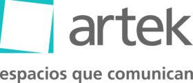 ARTEK | Espacios que comunican