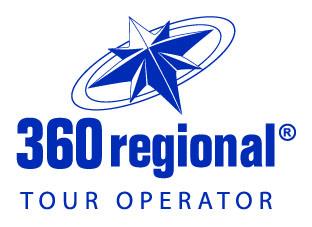 360 Regional Tour Operator