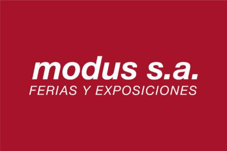 Modus S.A.
