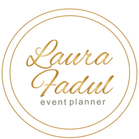 Laura Fadul Eventos