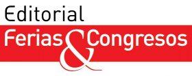 Editorial Ferias & Congresos