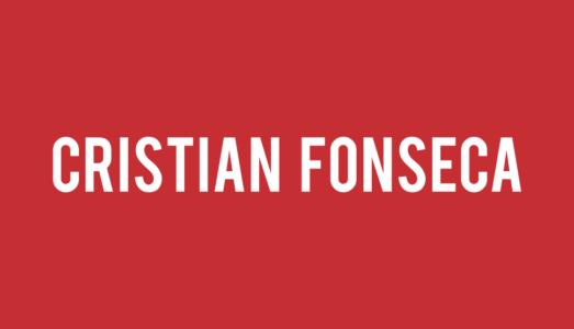 Cristian Fonseca