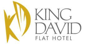King David Flat Hotel